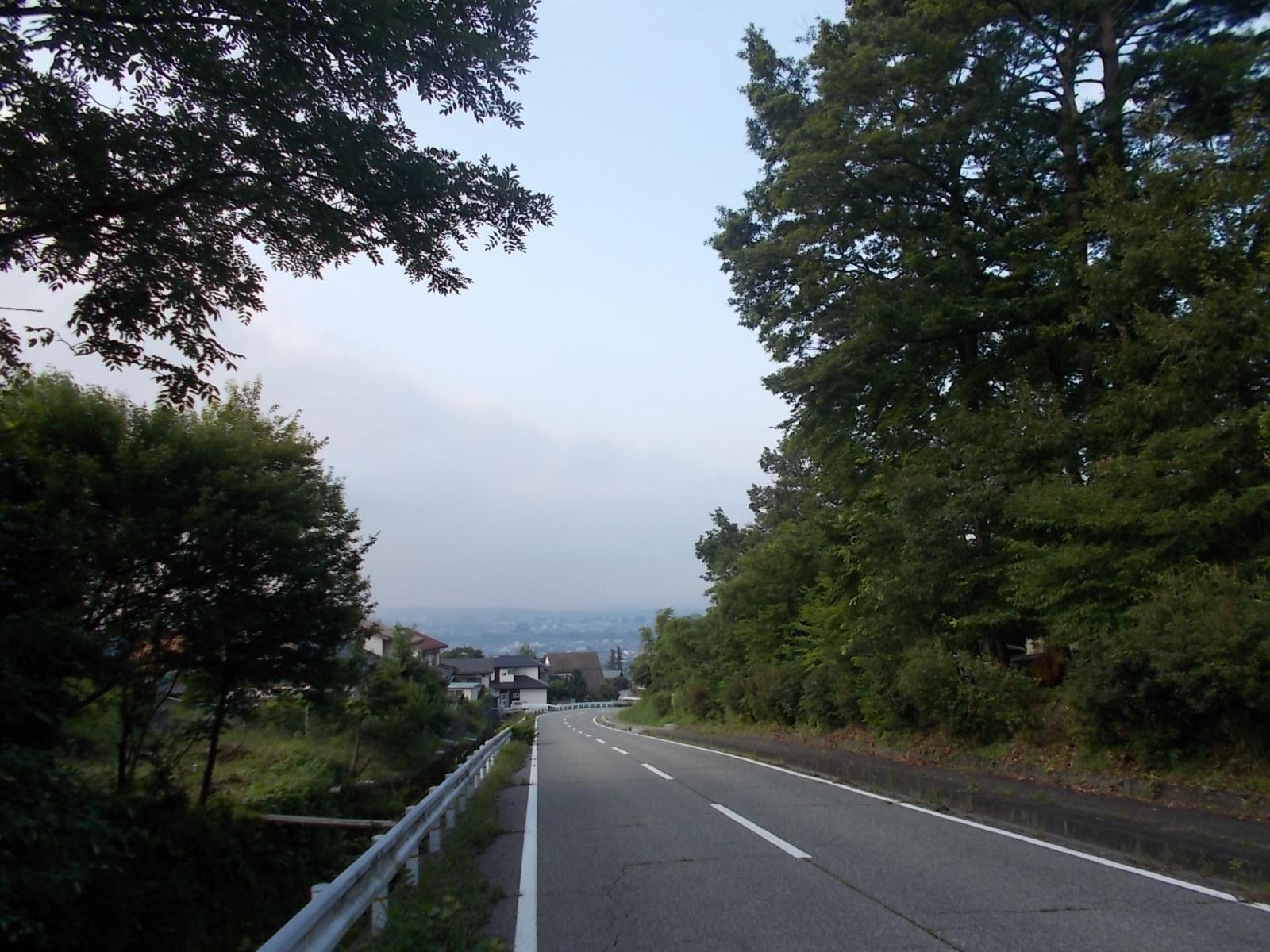 DSCN0340.jpg