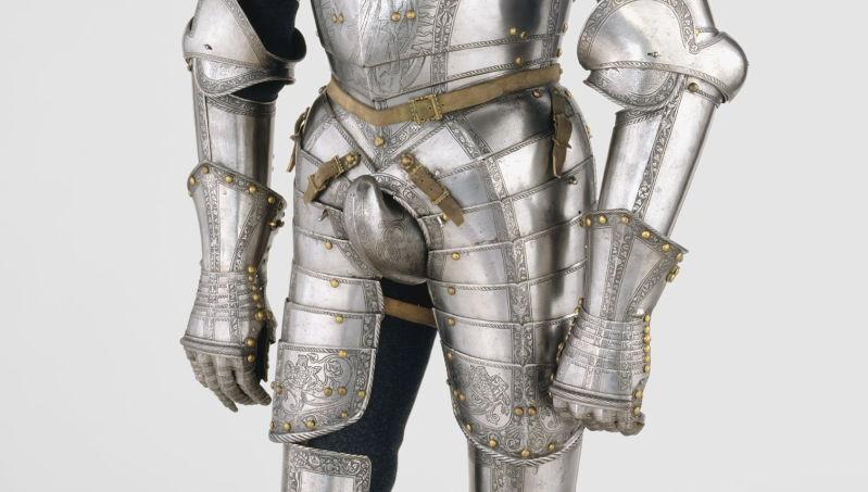 Armor_of_Emperor_Ferdinand_I_(1503–1564)_MET_DT773 (1)