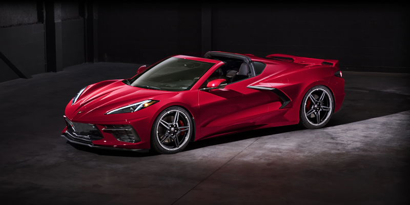 2020-corvette-reveal-gal-ext-03.jpg