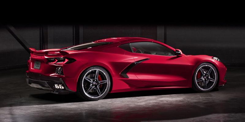 2020-corvette-reveal-gal-ext-06.jpg