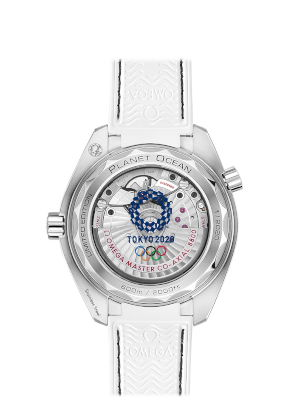 omega-specialities-olympic-games-collection-52233402004001-2-product.jpg