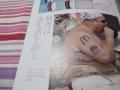 IMG_0599.jpg