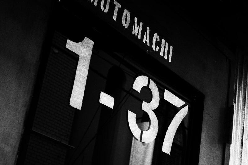 motomachi##g8 (3)