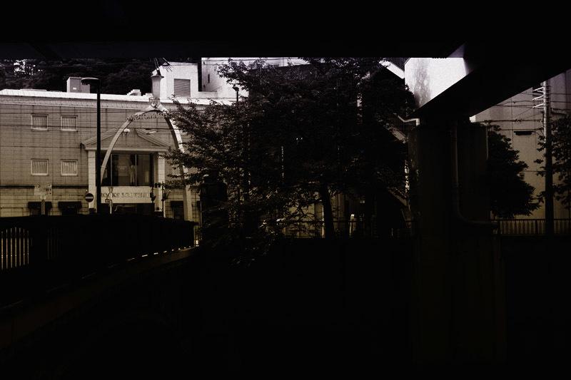 motomachi##g8 (5)