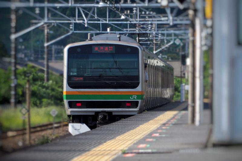hayakawa33 (1)