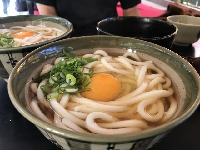 京都観光 (46) (640x480)