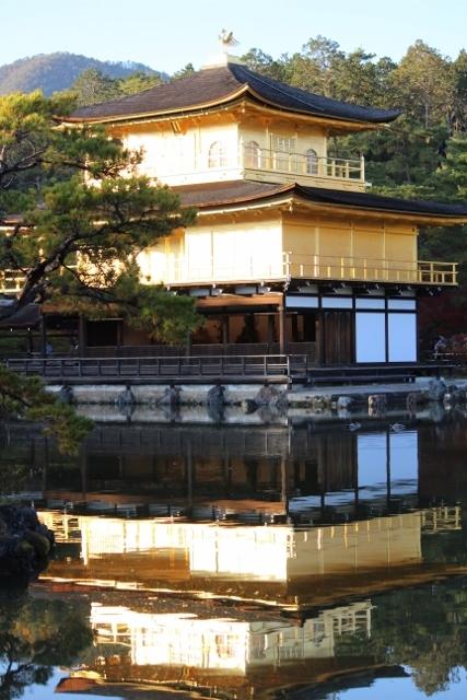 京都観光 (397) (427x640)