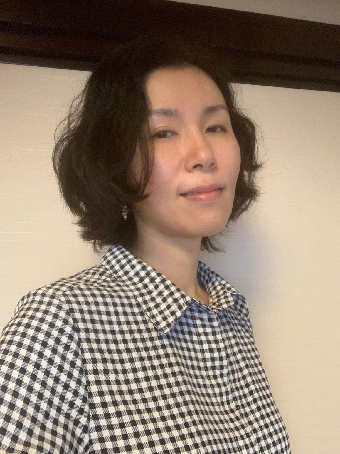 Shino-hair-cut.jpg