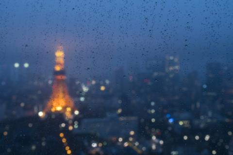 最後の雨 (12)