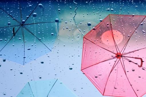 最後の雨 (22)