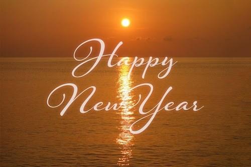Bonne année(LastStory)