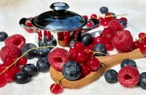 berries-2441679__340.jpg