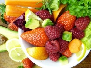fruit-2109043__340.jpg