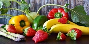fruit-3304977__340.jpg