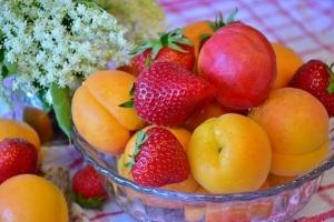 fruit-3436848__340.jpg