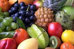 fruits-82524__340.jpg