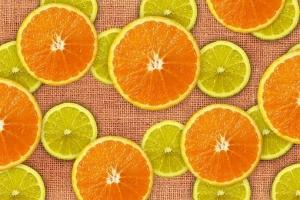 oranges-3527303__340.jpg