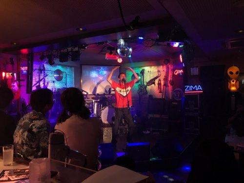 19富山ライブ2