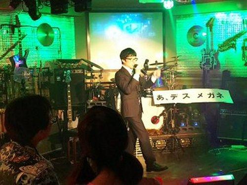19富山ライブ3