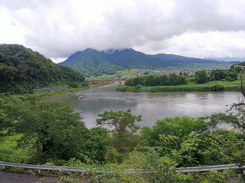 19野沢温泉1