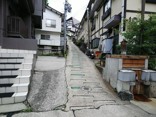 19野沢温泉2