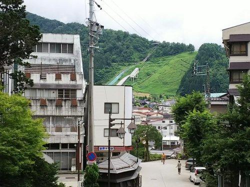 19野沢温泉3