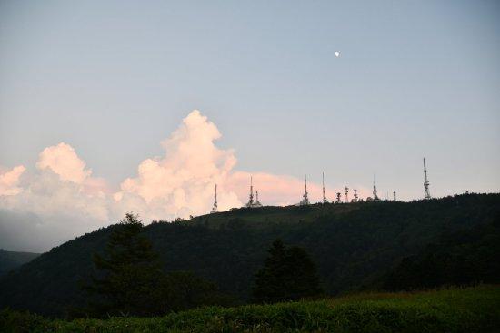 19すすき川花火1