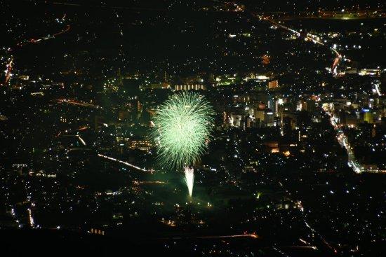 19すすき川花火3
