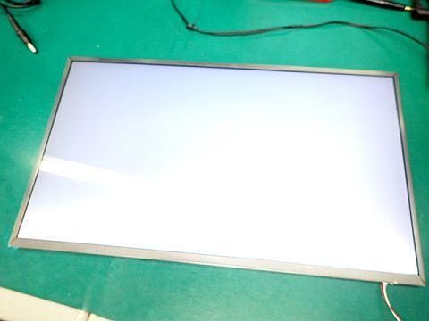 PB080455.jpg