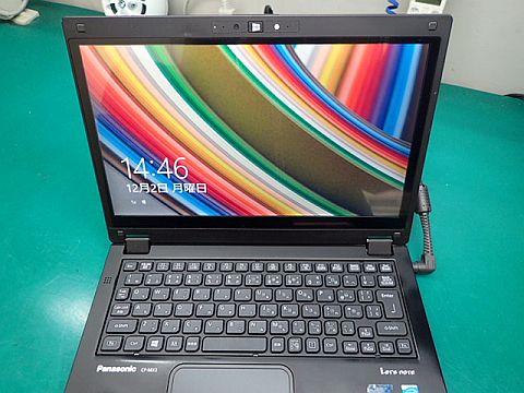 PC020998.jpg