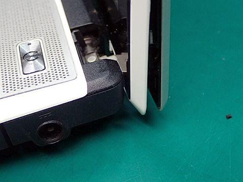 PC191267.jpg