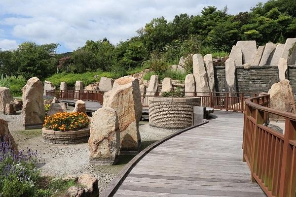 2019.09.27 淡路島旅行1日目② 明石海峡公園②-6