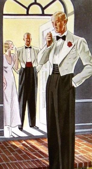 1933_AA_v3_n1_mess_jackets_sweeteened_crop_640_20190809162231d37.jpg