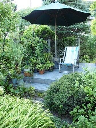 my-garden 132