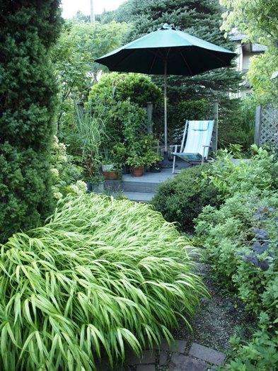 my-garden 130