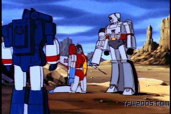 Transformersg1.jpg