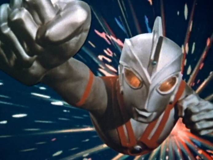 Ultramanace.png