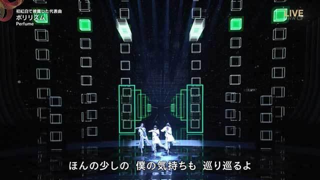 200103_43.jpg