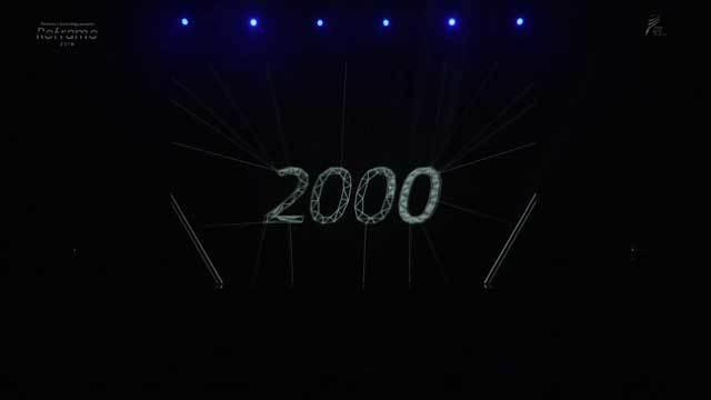 200108_28.jpg