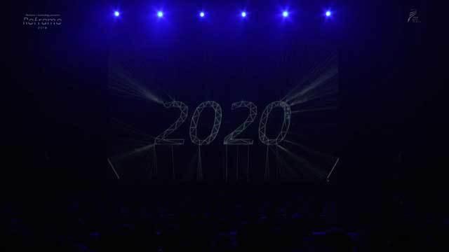 200108_29.jpg
