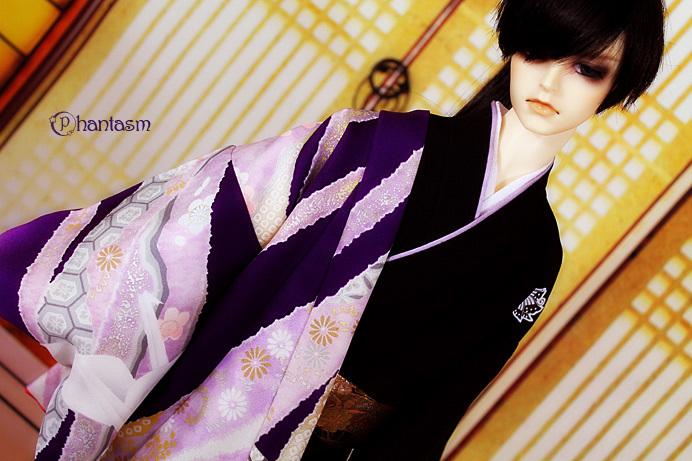 gosho-orizuru03.jpg