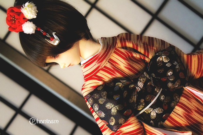 yagasuri-R03.jpg