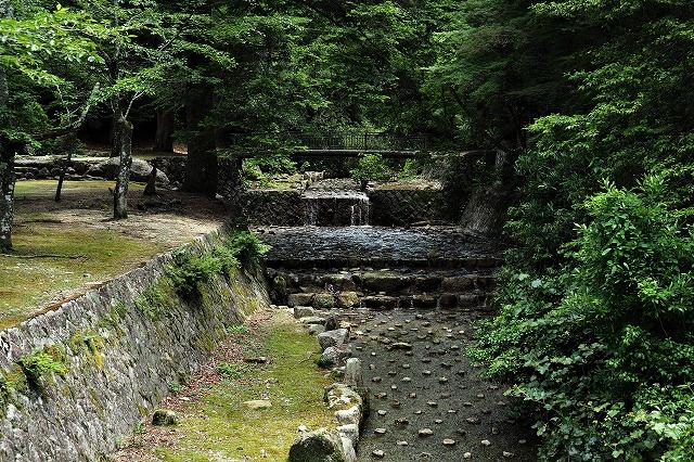 大元神社6