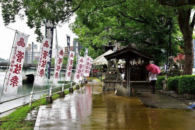 橋本厳島1