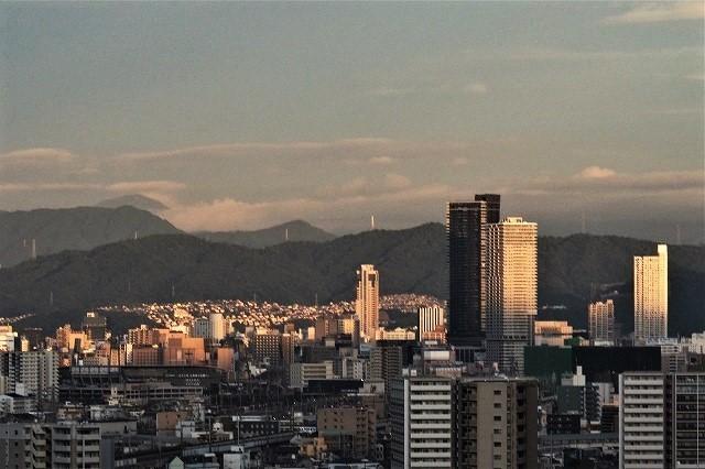 朝の広島3