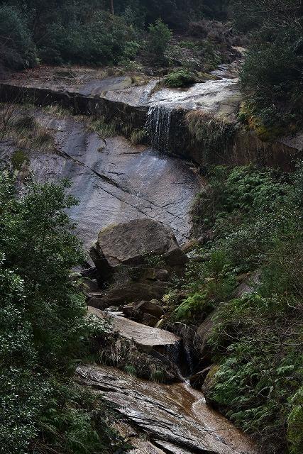 登山道12