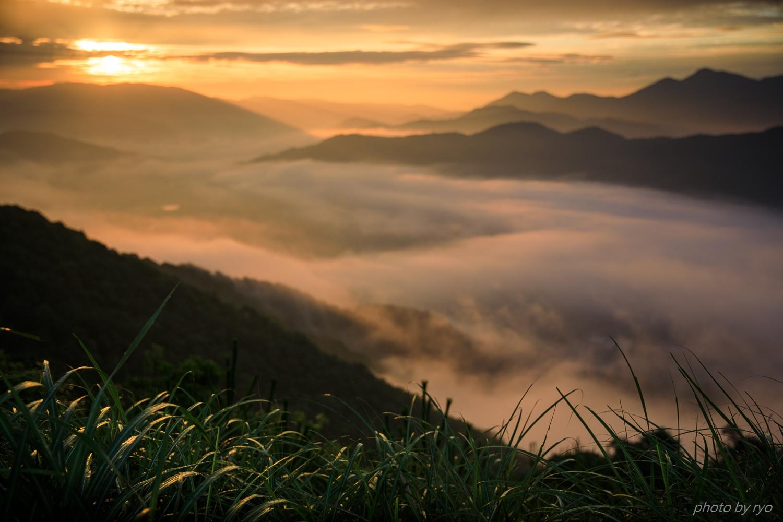 虹の見えた朝_3