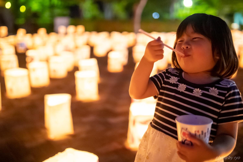 平和のつどい MIYOSHI 2019_3