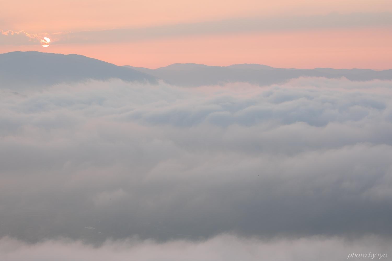 霧の高い朝に_1