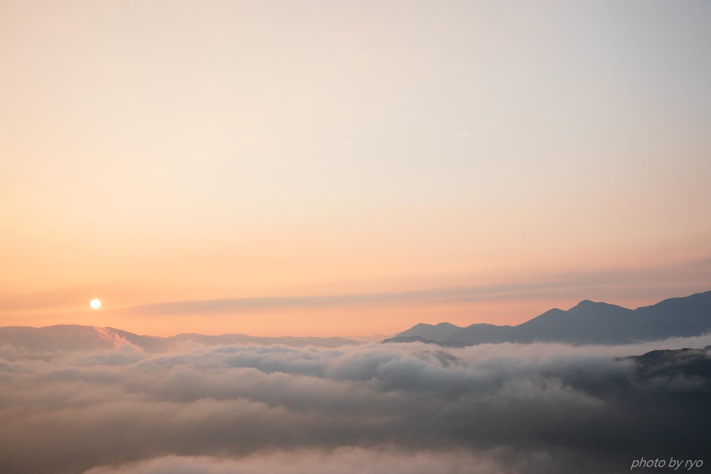 霧の高い朝に_2